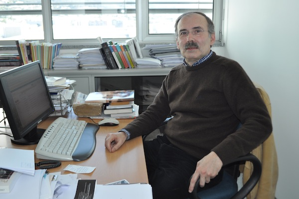José Lopes Cordeiro