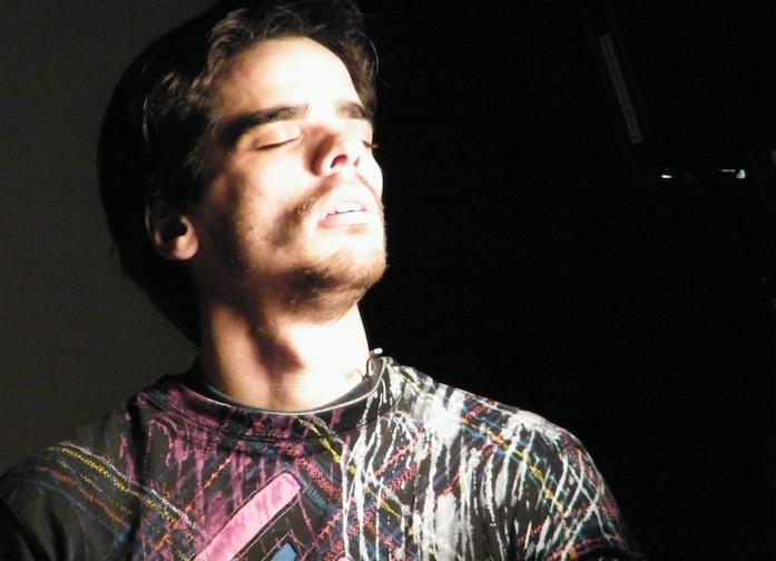 João Negreiros