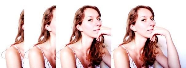 Inês Caleiro, Diretora criativa da Guava.