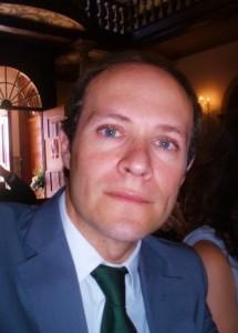 Luís Picado
