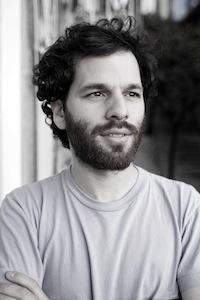 Bruno Moraes Cabral