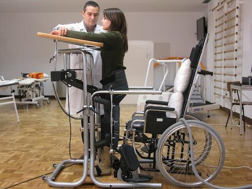 Laboratórios Reabilitação 172